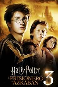 Harry Potter y el prisionero de Azkaban – Latino HD 1080p – Online – Mega – Mediafire