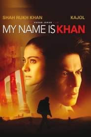 Mi nombre es Khan – Latino HD 1080p – Online – Mega – Mediafire