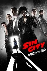 Sin City 2: Una dama fatal – Latino HD 1080p – Online – Mega – Mediafire
