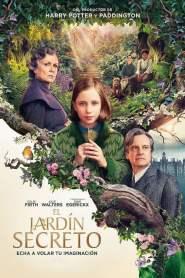 El Jardín Secreto – Latino HD 1080p – Online – Mega – Mediafire
