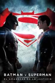 Batman vs Superman: El Origen de la Justicia – Latino HD 1080p – Online – Mega – Mediafire