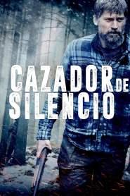 Cazador de Silencio – Latino HD 1080p – Online