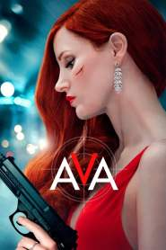 Ava – Latino HD 1080p – Online
