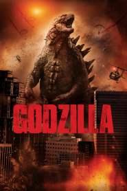 Godzilla – Latino HD 1080p – Online