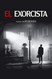 El Exorcista – Latino HD 1080p – Online