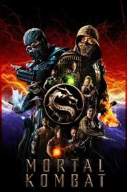 Mortal Kombat 2021 – Latino HD 1080p – Online