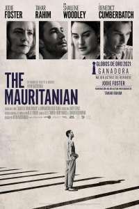 El Mauritano – Latino HD 1080p – Online