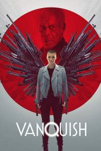 Otra forma de vencer – Vanquish – Latino HD 1080p – Online