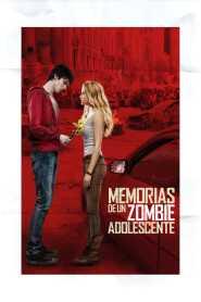Mi novio es un zombie – Latino HD 1080p – Online