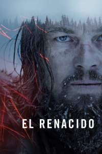 Revenant: El renacido – Latino 1080p – Online
