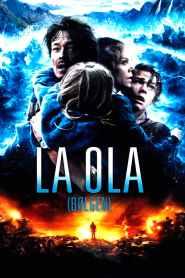 La última ola – Latino 1080p – Online