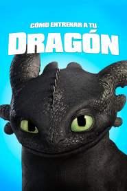 Cómo entrenar a tu Dragón 1 – Latino 1080p – Online