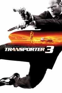 El Transportador 3 – Latino HD 1080p – Online