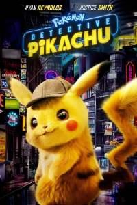 Pokémon Detective Pikachu – Latino HD 1080p – Online