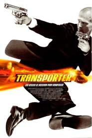 El Transportador – Latino HD 1080p – Online