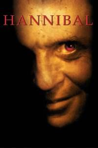 Hannibal – Latino HD 1080p – Online