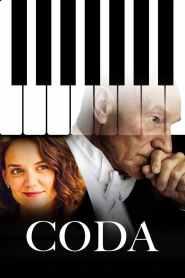 Coda – La última nota – Latino HD 1080p – Online