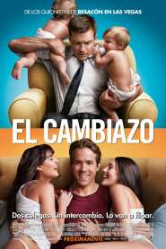 Si fueras yo – Latino HD 1080p – Online