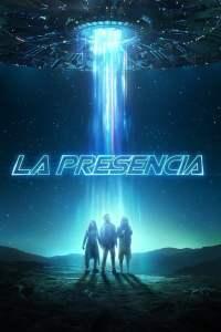 La presencia – Latino HD 1080p – Online