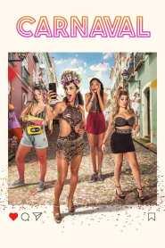 Carnaval – Latino HD 1080p – Online
