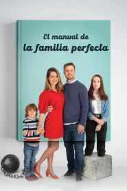 Guía para la familia perfecta – Latino HD 1080p – Online