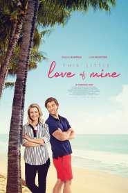 La magia de la isla (This Little Love of Mine) – Latino HD 1080p – Online