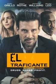 El traficante – Latino 1080p – Online