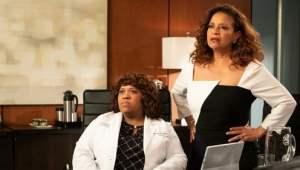 Anatomía según Grey: 15×25 – Latino HD 1080p – Online