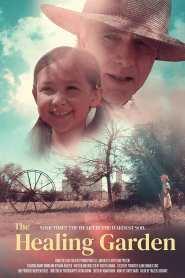 The Healing Garden – Latino HD 1080p – Online