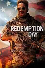 Redemption Day [Día De La Redención] – Latino HD 1080p – Online