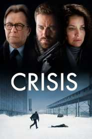 Crisis – Latino HD 1080p – Online