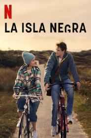 La isla negra (Black Island) – Latino HD 1080p – Online