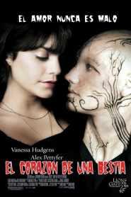 El corazón de una bestia – El Corazon De La Bestia – Latino HD 1080p – Online