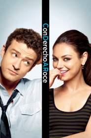 Amigos con beneficios – Latino HD 1080p – Online