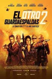 Duro de cuidar 2 – Latino HD 1080p – Online