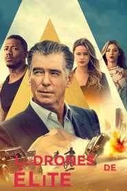 The Misfits: Ladrones de élite – Latino HD 1080p – Online