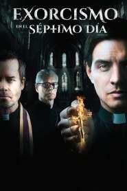Exorcismo en el séptimo día – Latino 1080p – Online