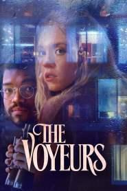 The Voyeurs – Los Voyeristas – Latino HD 1080p – Online