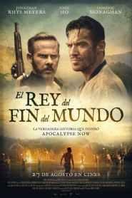 En el limite del mundo (Edge of the World) – Latino HD 1080p – Online