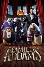 Los locos Addams – Latino 1080p – Online