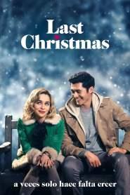 Last Christmas: Otra oportunidad para amar – Latino 1080p – Online