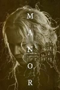 La Mansión – Latino 1080p – Online