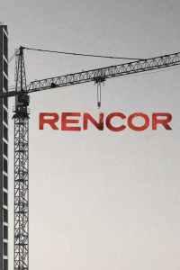 Rencor – Kin – Latino 1080p – Online