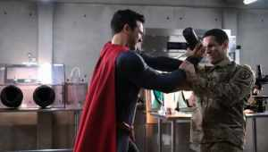 Superman y Lois: 1×8 – Latino 1080p – Online