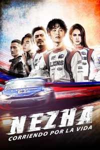 Nezha: Corriendo por la vida – Latino 1080p – Online