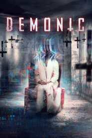 En La Mente del Demonio – Latino 1080p – Online