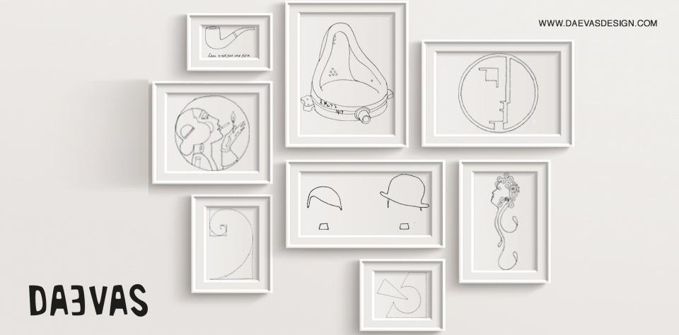 Important Design Movements image