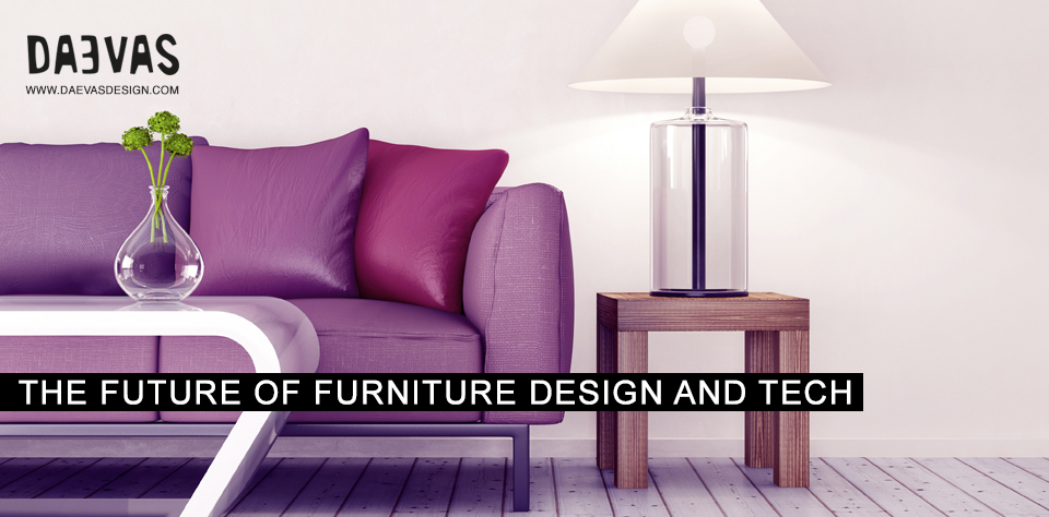 the future of furniture retro the future of furniture design and tech image by daeavs