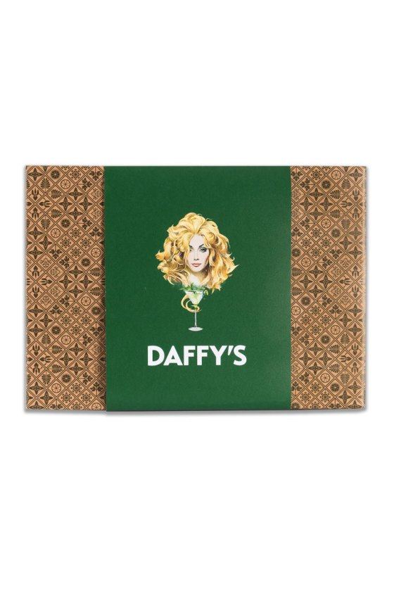 Daffy's Gift Box