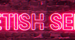 The Fetish Service